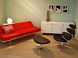 Modern Doll House Furniture by 72 Best Modern Dollhouse Images On Pinterest Modern Dollhouse
