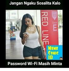 Password Meme - 25 best memes about password password memes