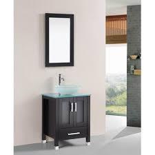 24 Bathroom Cabinet by Fresca Torino 24