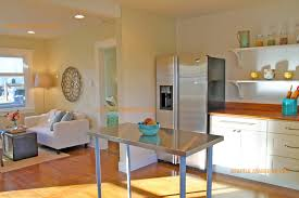 kitchen country themed kitchen small kitchen ideas online