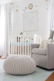 Baby Room Decorations Baby Nursery Decorations With Design Inspiration 4146 Fujizaki