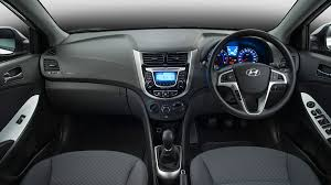 price of hyundai accent 2014 introducing the hyundai accent hatchback
