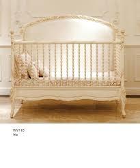 Solid Wood Convertible Crib Solid Wood Crib Solid Wood Crib Walmart Ezpass Club