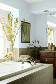 99 best paint colors images on pinterest interior paint colors