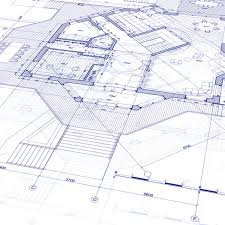 Download Floor Plan by Collection Floor Plan Design Free Photos The Latest