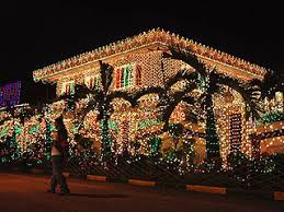 home lighting design philippines beautiful christmas lights on houses beautiful house full of