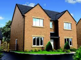 houses for sale in retford nottinghamshire dn22 7rt fairways park