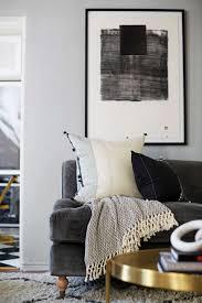 Design Livingroom Brady S Living Room Reveal Emily Henderson