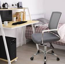 Desk Chair Comfortable I Bought The Most Comfortable Office Chair For My Home Office