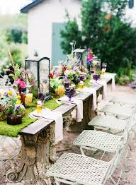 best easter decorations outdoor decor for best home design living room 2016