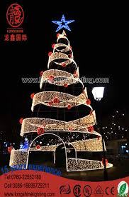 longshine lighting led decorative light festival light chris