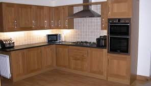Kitchen Cabinet Accessories Uk Cabinet Intrigue Cabinet Door Handle Price Philippines Excellent