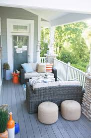 Small Space Patio Sets by 15 Best 2015 Home Depot Patio Style Challenge Images On Pinterest