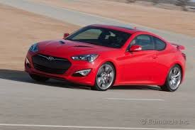 2012 hyundai genesis coupe 2 0 t specs track tested 2013 hyundai genesis coupe 2 0t r spec