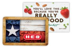 darden restaurants gift cards gift cards and e gift cards for heb and central market
