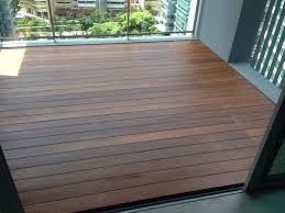 Laminate Flooring Singapore Vinyl Flooring