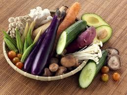 5 japanese diet secrets u2013 japancentre blog