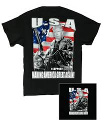 2nd Amendment Flag All Products Trump 2nd Amendment Motorcycle Rally Usa