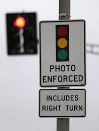 red light camera defense illinois traffic on realtime stl st louis as it happens