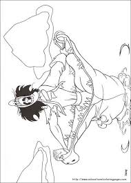 peter pan coloring pages educational fun kids coloring pages and
