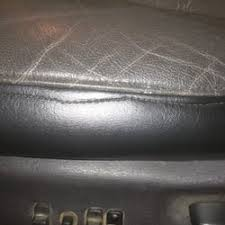 Auto Upholstery Tucson Park Upholstery Furniture Reupholstery 1702 S Park Ave Tucson