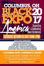 black friday argentina 2017 2017 black expo america columbus ohio exhibitor registration