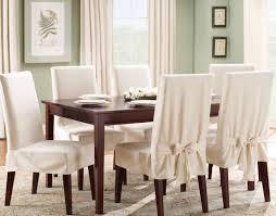 Papasan Cushion Cover Pattern by 100 Papasan Chair Cushion Cover Canada Chair Cushions Ikea