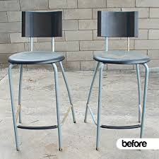 Tabouret Franklin Ikea by Bar Tables And Stools Ikea Large Size Of Bar Bar Tables Chairs