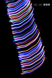 bright lights nousha sas art