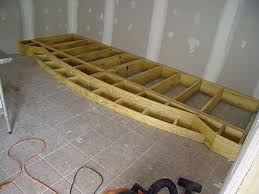How To Decorate Home Theater Room 189 Best Diy Home Theater Images On Pinterest Cinema Room Home