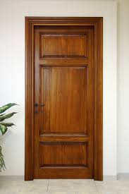 interior doors italian made homes