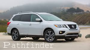nissan armada midnight edition 2018 nissan pathfinder won u0027t let you forget your kids in the back