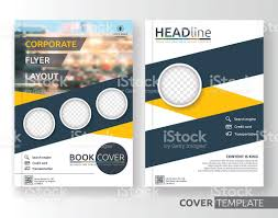 cover layout com abstract business and corporate cover layout design stock vector art
