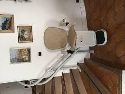 chambre d hote rousset chambre d hote rousset best of monte charge escalier élégant monte