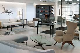 Business Office Design Ideas Business Office Design Ideas For Work Ideas Majestic Looking