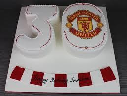creative cakes ireland novelty cakes