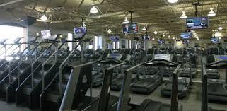 millbrae in millbrae ca 24 hour fitness