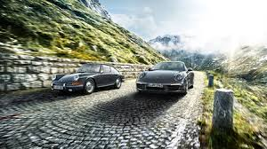 porsche 911 certified pre owned porsche approved pre owned cars the best pre owned porsche