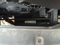2006 lexus gx470 mpg 2006 lexus gx470 mpg best downloads and utilities