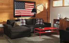 Room And Board Sectional Sofa Watson Sofa Room And Board Functionalities Net