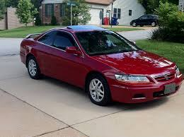 2002 honda accord v6 coupe 2002 honda accord coupe reviews msrp ratings with