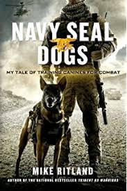 belgian malinois in movies belgian malinois belgian malinois dog complete owners manual