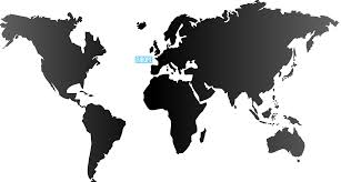 Around The World In 80 Days Map by Ubisoft Company Overview