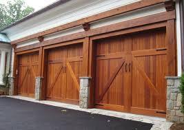 Cost Of Overhead Garage Door Door Garage Garage Door Opener Cost Garage Door Company Overhead