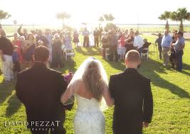 south padre island weddings south padre island wedding at namar event center david pezzat
