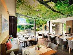 25 best hotel giardino lago minusio switzerland images on
