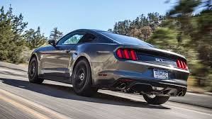 mustang gt model driven 2015 ford mustang gt winding road