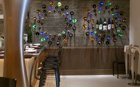 best interior designers top 10 restaurant designs u2013 best interior