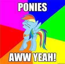 Aww Yea Meme - aww yea rainbow dash memes quickmeme