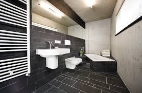 badezimmer schiefer schiefer badezimmer 28 images 220 ber 1 000 ideen zu moderne